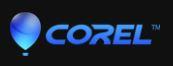 Corel Coupon Codes September 2021