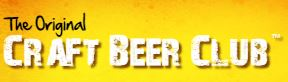 Craft Beer Club Promo Code August 2021