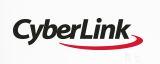 CyberLink Promo Codes October 2021