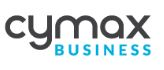 Cymax Stores Promo Codes August 2021