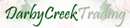 Darby Creek Trading Coupons September 2021