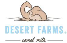 Desert Farms Coupon Codes August 2021
