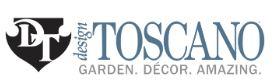 Design Toscano Promo Codes September 2021