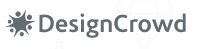 DesignCrowd Coupon Codes May 2021