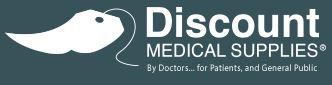 Discount Medical Supplies Promo Code October 2020