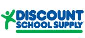 Discount School Supply Coupon Codes August 2021