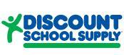 Discount School Supply Coupon Codes October 2021