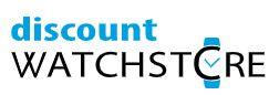 Discount Watch Store Promo Code October 2021