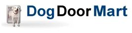 DogDoorMart.com Coupon Codes December 2020