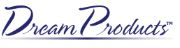 Dream Products Catalog Promo Code March 2021