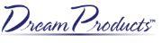 Dream Products Catalog Promo Code June 2021