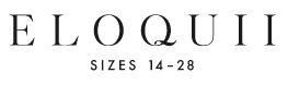 ELOQUII Promo Code March 2021