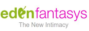 Eden Fantasys Discount Code September 2020