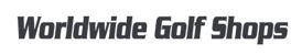Edwin Watts Golf Discount Codes May 2021