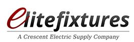 EliteFixtures.com Coupon Codes September 2021