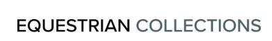 EquestrianCollections.com Coupon Codes August 2021