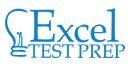 Excel Test Prep Coupon Code September 2021