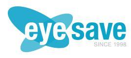 EyeSave Promo Code May 2021