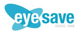 EyeSave Promo Code August 2021