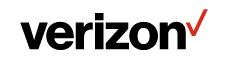 Verizon Wireless Promo Code June 2020