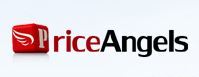 Price Angels Discount Codes July 2020