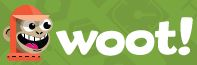 Woot Coupon Codes $10 OFF & Free Shipping Reddit Code October 2021