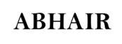 abHair Promo Codes April 2020
