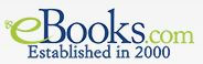 eBooks Coupon Codes September 2021