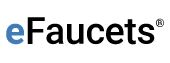 eFaucets Coupon Codes August 2021