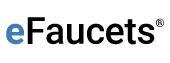 eFaucets Coupon Codes November 2020