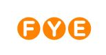 Fye Promo Codes May 2021