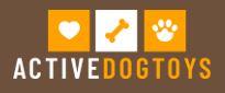 ActiveDogToys.com Coupon Code August 2021
