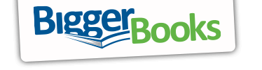 Bigger Books Coupon Codes July 2020