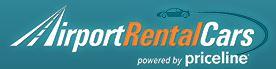 Airport Rental Cars Promo Codes September 2021