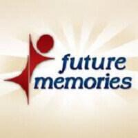 Future Memories Promo Codes July 2021