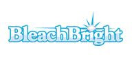 BleachBright Promo Codes April 2021