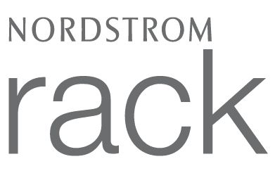 Nordstrom Rack Coupon Code 20% OFF 2021 October 2021