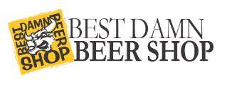 Best Damn Beer Shop Discount Codes September 2021