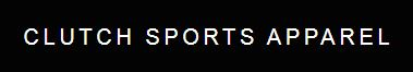 Clutch Sports Apparel Coupon Codes October 2021