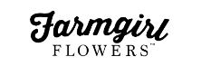 Farmgirl Flowers Coupon Codes January 2021