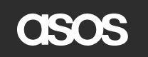ASOS 20 OFF Discount Code 2021 September 2021