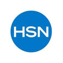 HSN Promo Code
