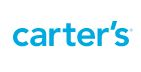 Carter's Coupon Code 25% OFF 2021 & 20% OFF in Store  October 2021