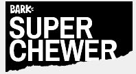 Super Chewer Coupons October 2020