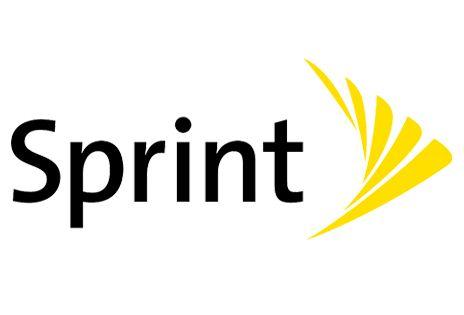 Sprint Coupons April 2021
