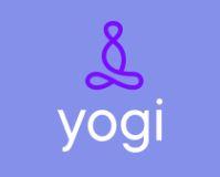 Yogi Surprise Coupons September 2020