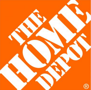 Home Depot 15% OFF Coupon 2021 August 2021