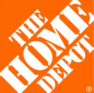 Home Depot Coupons April 2021