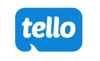 Tello Coupons October 2020