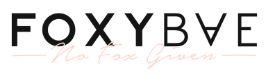 FoxyBae Coupons May 2021